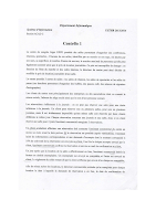 Interrogation SI (ACAD, 2013).pdf