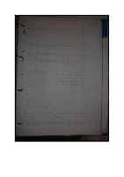Corrigé TD Analyse.pdf