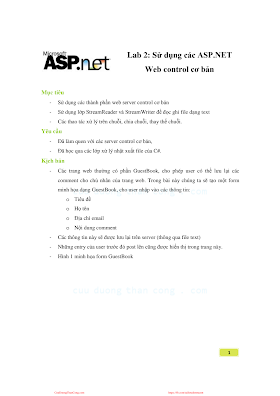 Bài Tập Thực Hành Lập Trình Web.pdf