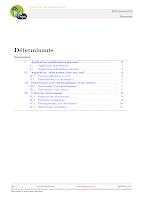 4-Déterminants.pdf