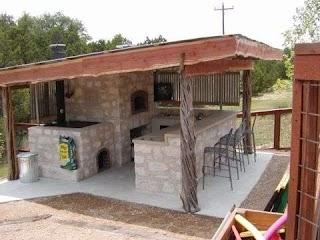 Primitive Outdoor Kitchen Image Result for Mexican Camp