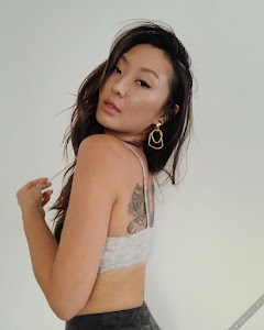 Sophia Chang 91st Photo