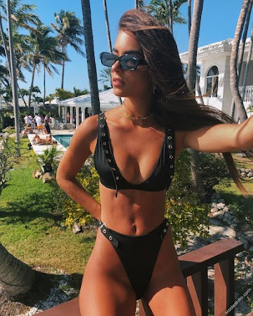 Renee Herbert 82nd Photo