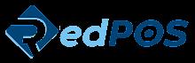 logo RedPOS