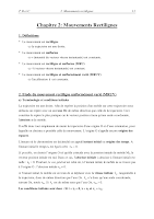 mouvements_rectilignes.pdf