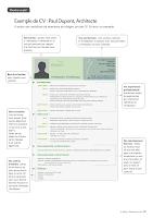 ExemplesCV.pdf