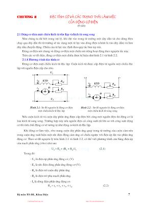 Truyen Dong Dien_ch2.pdf