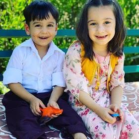 Saran's profile picture'