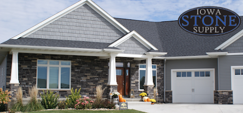 Boral Black Rundle Country Ledgestone