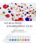 reactions d_élimination E1E2 2017 (1).pdf