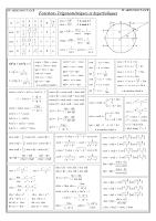 Fonctions Trigonométriques et hyperboliques.pdf