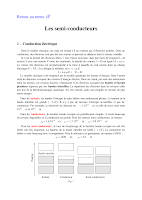 Cours Complet sur les Semi-Conducteurs Electronique General.pdf