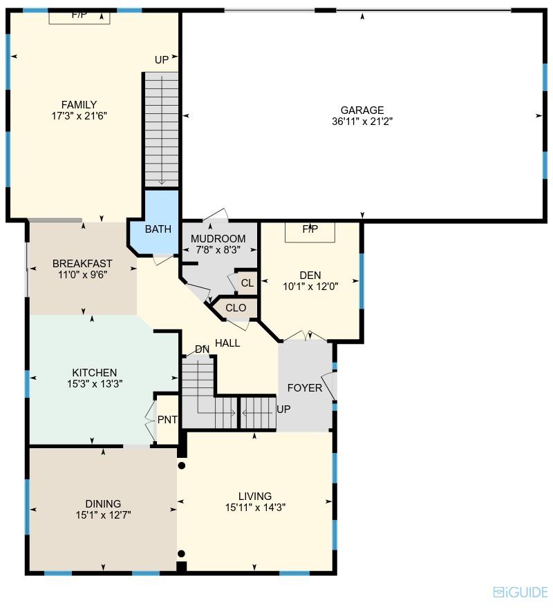 floor_imperial_3.jpg