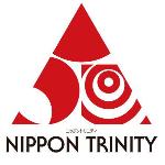 Học viện ngôn ngữ Nippon