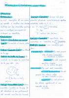 Statistique descriptive (Polycopié).pdf