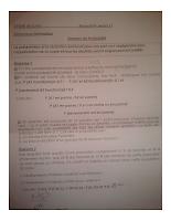 Examen PROBA-STAT (Janvier 2013).pdf