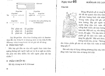 Phương pháp rèn luyện trí não phần 3.2.pdf