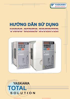 Yaskawa F7_Yaskawa V1000.pdf