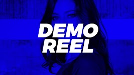 demo_reel_promo_video_preview.jpg