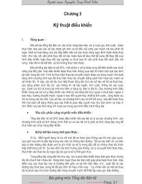 GT_tog daii_EX - CHUONG3.pdf
