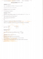 épreuve math - ST 2012 .pdf