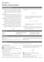 Specialite-6-2009-Ondes-Stationnaires-Complet.pdf