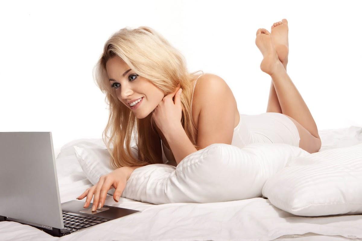 Bemutatkozó weboldal készítés és keresőoptimalizálás Pest