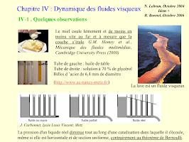 Chapitre IV Dynamique des fluides visqueux.pdf