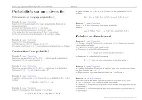 Probabilités sur un univers fini.pdf