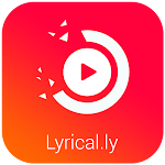 Lyrical.ly Without Watermark APK Download