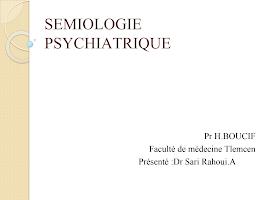 01-SEMIOLOGIE PSYCHIATRIQUE.pptx