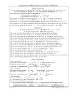 Resumé Suites numeriques , convergence ....jpg