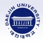 Trường đại học Daejin