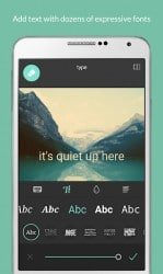 PIXR PRO APK FREE APP DOWNLOAD