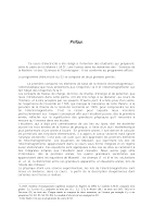 electrostatique.pdf