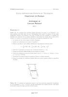 examfinal EPSTT.pdf