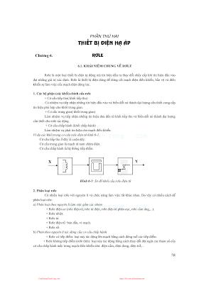 Thiet Bi Dien_ph2.pdf