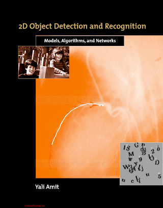 0262011948 {0F95EB09} 2D Object Detection and Recognition_ Models, Algorithms, and Networks [Amit 2002-11-01].pdf
