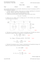 INT2-CP S2 - Cor.pdf
