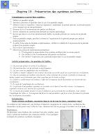 Systemes Osillants.pdf