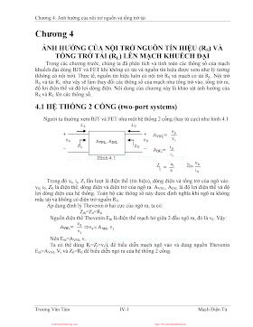 GT_mach dien tu_chap4.pdf