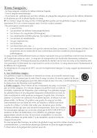 Résumé t_sanguin.pdf