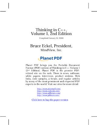 Thinking-in-C++2nd-ed-Volume-1.pdf