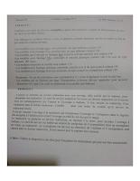 Interrogation SI (Section A).pdf