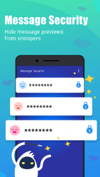 SECURITY MASTER APK FREE APP DOWNLOAD
