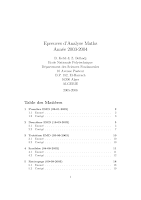 Epreuves2001-2002.pdf