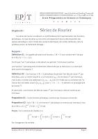 Chap05- séries de Fourier.pdf