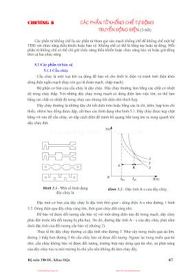 Truyen Dong Dien_ch5.pdf