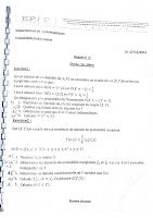 Sujet s Math.pdf