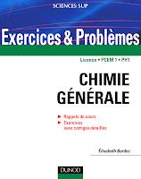 Exercices de Chimie Générale.pdf